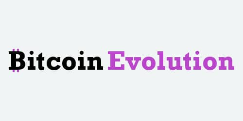 Bitcoin Evolution qué es?