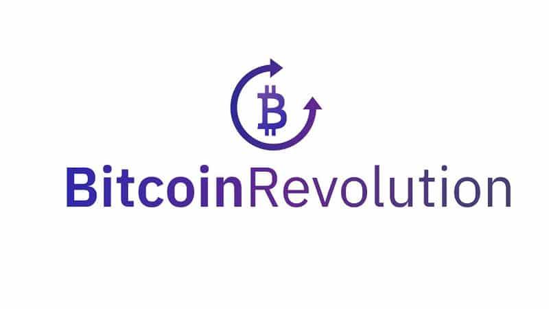 Las reseñas Bitcoin Revolution