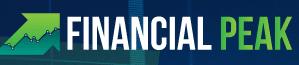 Las reseñas Financial Peak