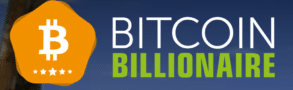 Bitcoin Billionare qué es?