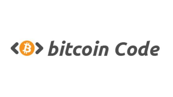 Bitcoin Code qué es?