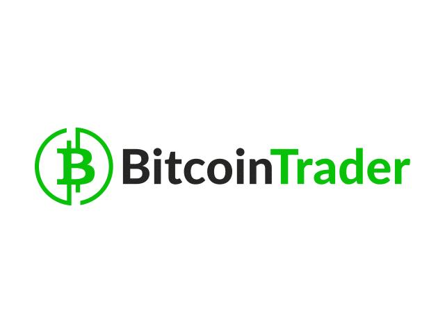 Bitcoin Trader qué es?