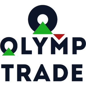 Olymp Trade qué es?