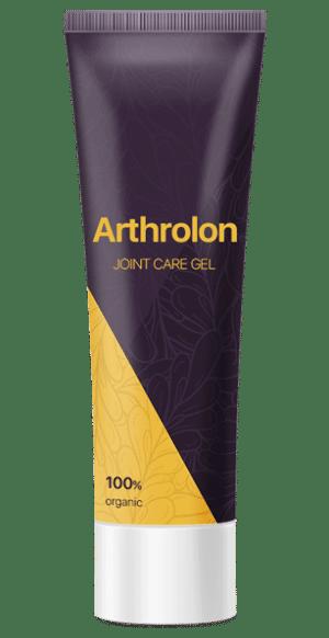 Las reseñas Arthrolon