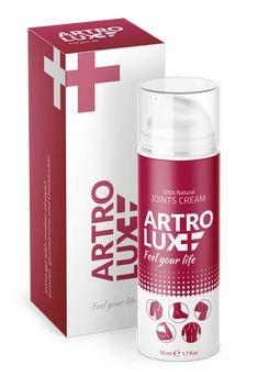 Las reseñas Artrolux+
