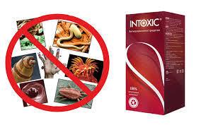 Intoxic ¿Cómo funciona?