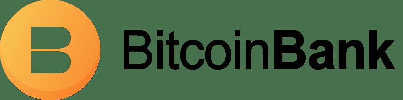 Bitcoin Bank qué es?