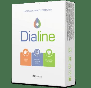Las reseñas Dialine