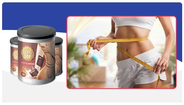 Choco Lite Instrucciones para el uso de Choco Lite