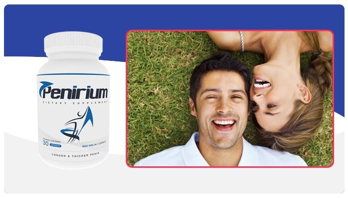 Penirium Instrucciones para el uso de Penirium