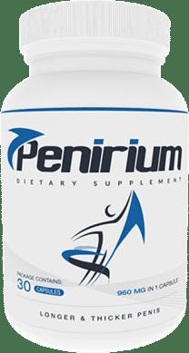 Las reseñas Penirium