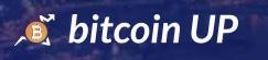 Las reseñas Bitcoin Up