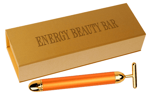 Energy Beauty Bar qué es?