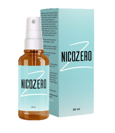 Nicozero qué es?