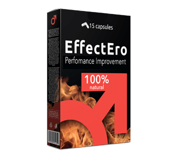 Las reseñas EffectEro