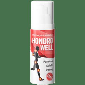 Hondrowell qué es?
