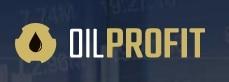 Las reseñas Oil Profit