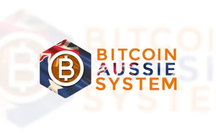 Bitcoin Aussie System qué es?