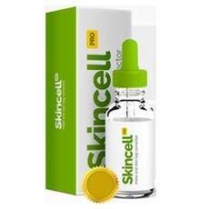 Las reseñas Skincell Pro