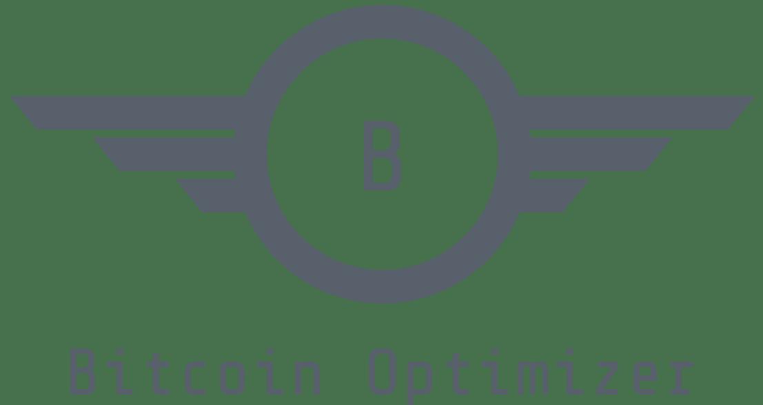Bitcoin Optimizer qué es?