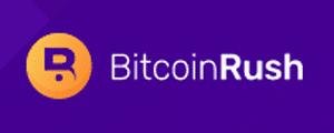 Bitcoin Rush qué es?