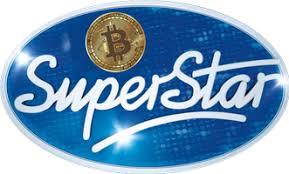 Bitcoin Superstar qué es?