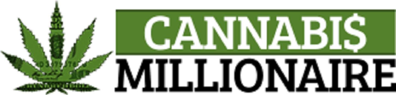 Cannabis Millionaire qué es?