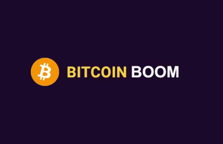 Bitcoin Boom qué es?