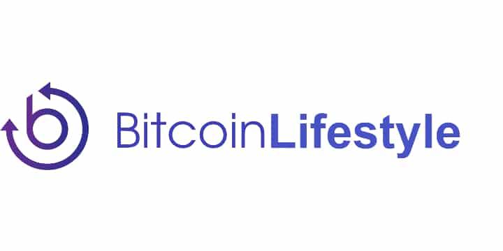 Bitcoin Lifestyle qué es?