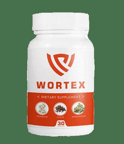 Las reseñas Wortex