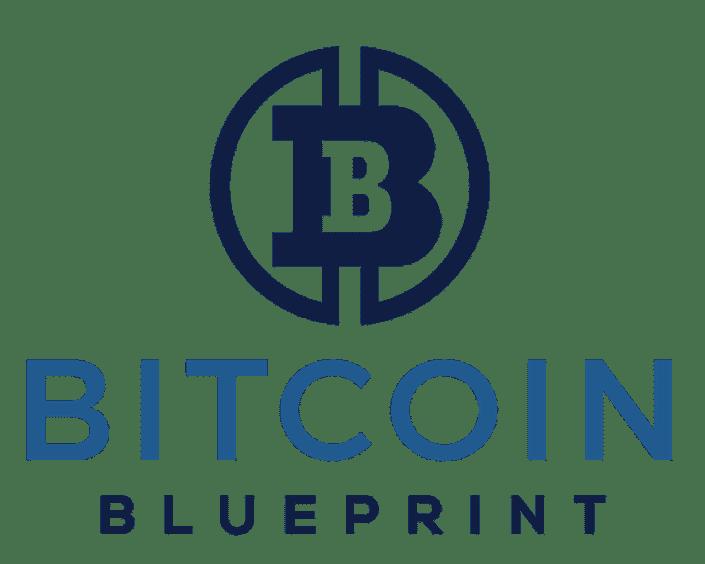 Bitcoin Blueprint qué es?