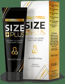 Las reseñas SizePlus