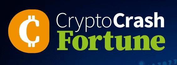Las reseñas Crypto Crash Fortune