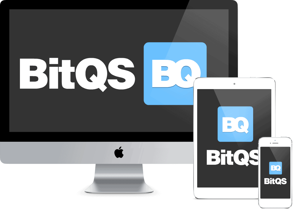 Las reseñas BitQS
