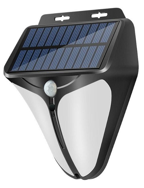 Reseñas SolarGuard Pro