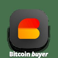 Bitcoin Buyer qué es?