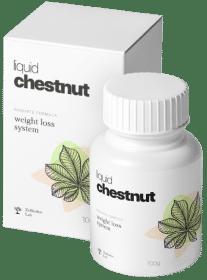 Las reseñas Liquid Chestnut
