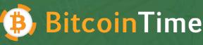 Reseñas Bitcoin Time