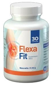 Flexafit qué es?