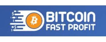 Bitcoin Fast Profit qué es?