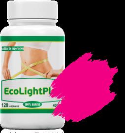 EcoLight qué es?