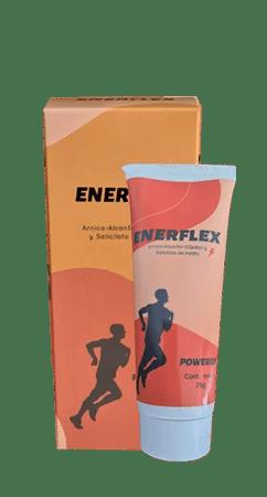 Reseñas Enerflex