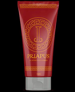 Reseñas Priapus