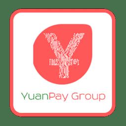 Yuan Pay qué es?